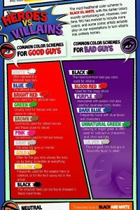 ComicColors_Infographic