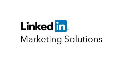 Linkedin-Marketing-solutions-logo